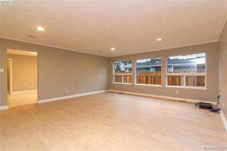 Photo 6: 3483 Happy Valley Road in VICTORIA: La Happy Valley Single Family Detached for sale (Langford)  : MLS®# 404284