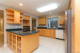 Photo 14: 3483 Happy Valley Road in VICTORIA: La Happy Valley Single Family Detached for sale (Langford)  : MLS®# 404284