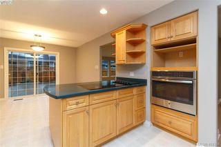 Photo 11: 3483 Happy Valley Road in VICTORIA: La Happy Valley Single Family Detached for sale (Langford)  : MLS®# 404284