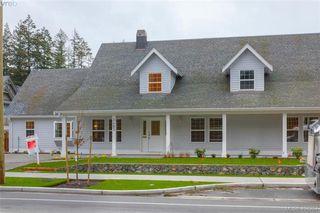 Photo 2: 3483 Happy Valley Road in VICTORIA: La Happy Valley Single Family Detached for sale (Langford)  : MLS®# 404284