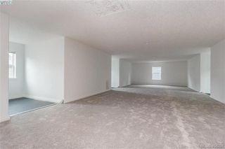 Photo 28: 3483 Happy Valley Road in VICTORIA: La Happy Valley Single Family Detached for sale (Langford)  : MLS®# 404284