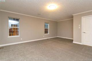 Photo 18: 3483 Happy Valley Road in VICTORIA: La Happy Valley Single Family Detached for sale (Langford)  : MLS®# 404284