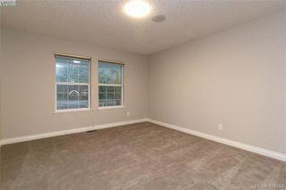 Photo 20: 3483 Happy Valley Road in VICTORIA: La Happy Valley Single Family Detached for sale (Langford)  : MLS®# 404284