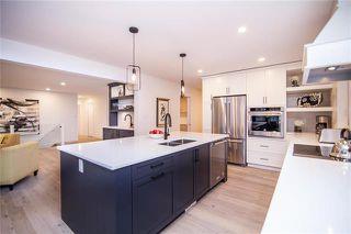 Photo 5: 83 Coleraine Crescent in Winnipeg: Tuxedo Residential for sale (1E)  : MLS®# 1900238