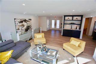 Photo 3: 83 Coleraine Crescent in Winnipeg: Tuxedo Residential for sale (1E)  : MLS®# 1900238