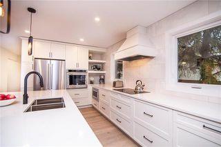 Photo 6: 83 Coleraine Crescent in Winnipeg: Tuxedo Residential for sale (1E)  : MLS®# 1900238