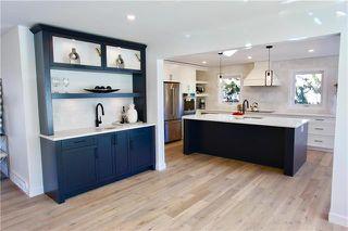 Photo 4: 83 Coleraine Crescent in Winnipeg: Tuxedo Residential for sale (1E)  : MLS®# 1900238