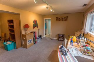 Photo 14: 45219 MONTCALM Road in Sardis: Sardis West Vedder Rd House for sale : MLS®# R2330857