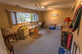 Photo 13: 45219 MONTCALM Road in Sardis: Sardis West Vedder Rd House for sale : MLS®# R2330857