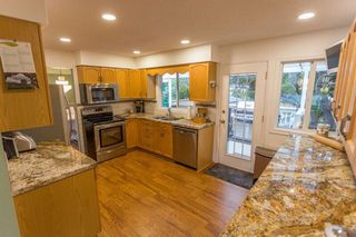 Photo 6: 45219 MONTCALM Road in Sardis: Sardis West Vedder Rd House for sale : MLS®# R2330857