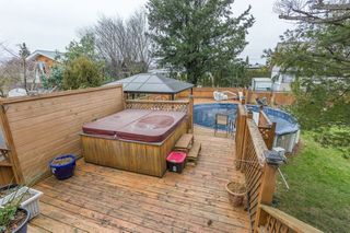 Photo 18: 45219 MONTCALM Road in Sardis: Sardis West Vedder Rd House for sale : MLS®# R2330857