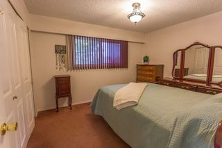 Photo 8: 45219 MONTCALM Road in Sardis: Sardis West Vedder Rd House for sale : MLS®# R2330857