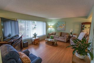 Photo 2: 45219 MONTCALM Road in Sardis: Sardis West Vedder Rd House for sale : MLS®# R2330857