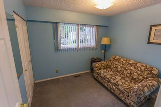 Photo 9: 45219 MONTCALM Road in Sardis: Sardis West Vedder Rd House for sale : MLS®# R2330857