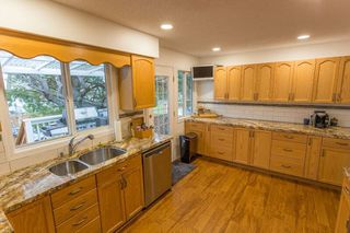 Photo 7: 45219 MONTCALM Road in Sardis: Sardis West Vedder Rd House for sale : MLS®# R2330857