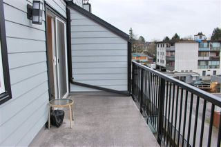 Photo 9: 301 2344 ATKINS Avenue in Port Coquitlam: Central Pt Coquitlam Condo for sale : MLS®# R2331580