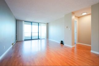"Photo 2: 2404 4353 HALIFAX Street in Burnaby: Brentwood Park Condo for sale in ""BRENT GARDENS"" (Burnaby North)  : MLS®# R2331880"