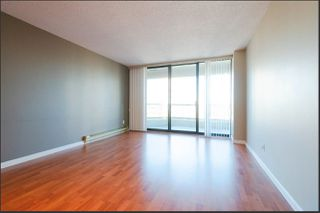 "Photo 3: 2404 4353 HALIFAX Street in Burnaby: Brentwood Park Condo for sale in ""BRENT GARDENS"" (Burnaby North)  : MLS®# R2331880"