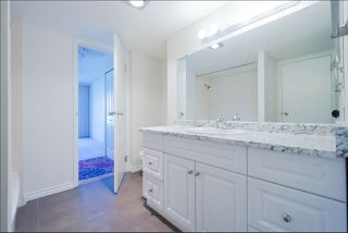 "Photo 10: 2404 4353 HALIFAX Street in Burnaby: Brentwood Park Condo for sale in ""BRENT GARDENS"" (Burnaby North)  : MLS®# R2331880"