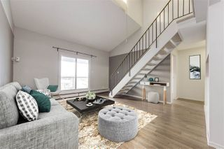 Main Photo:  in Edmonton: Zone 35 Condo for sale : MLS®# E4140175