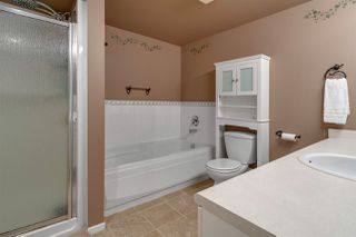 "Photo 16: 214 1200 EASTWOOD Street in Coquitlam: North Coquitlam Condo for sale in ""LAKESIDE TERRACE"" : MLS®# R2333096"