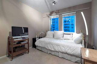 "Photo 14: 214 1200 EASTWOOD Street in Coquitlam: North Coquitlam Condo for sale in ""LAKESIDE TERRACE"" : MLS®# R2333096"