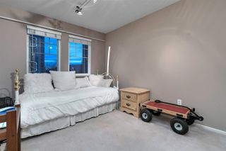 "Photo 15: 214 1200 EASTWOOD Street in Coquitlam: North Coquitlam Condo for sale in ""LAKESIDE TERRACE"" : MLS®# R2333096"