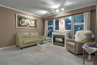 "Photo 6: 214 1200 EASTWOOD Street in Coquitlam: North Coquitlam Condo for sale in ""LAKESIDE TERRACE"" : MLS®# R2333096"