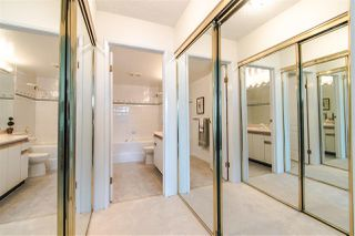 """Photo 33: 1006 4350 BERESFORD Street in Burnaby: Metrotown Condo for sale in """"CARLTON ON THE PARK"""" (Burnaby South)  : MLS®# R2336332"""