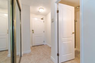 """Photo 14: 1006 4350 BERESFORD Street in Burnaby: Metrotown Condo for sale in """"CARLTON ON THE PARK"""" (Burnaby South)  : MLS®# R2336332"""