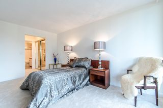"""Photo 12: 1006 4350 BERESFORD Street in Burnaby: Metrotown Condo for sale in """"CARLTON ON THE PARK"""" (Burnaby South)  : MLS®# R2336332"""