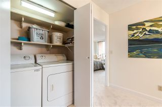 """Photo 38: 1006 4350 BERESFORD Street in Burnaby: Metrotown Condo for sale in """"CARLTON ON THE PARK"""" (Burnaby South)  : MLS®# R2336332"""