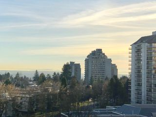 """Photo 6: 1006 4350 BERESFORD Street in Burnaby: Metrotown Condo for sale in """"CARLTON ON THE PARK"""" (Burnaby South)  : MLS®# R2336332"""