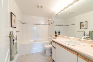 """Photo 34: 1006 4350 BERESFORD Street in Burnaby: Metrotown Condo for sale in """"CARLTON ON THE PARK"""" (Burnaby South)  : MLS®# R2336332"""