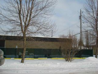 Photo 22: 00 00 00 in Edmonton: Zone 01 Business for sale : MLS®# E4143295