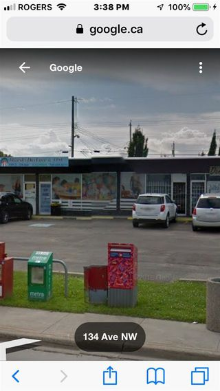 Photo 24: 00 00 00 in Edmonton: Zone 01 Business for sale : MLS®# E4143295