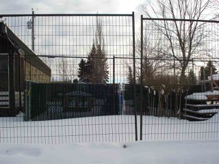 Photo 21: 00 00 00 in Edmonton: Zone 01 Business for sale : MLS®# E4143295