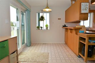 """Photo 6: 15647 94A Avenue in Surrey: Fleetwood Tynehead House for sale in """"Belair Estates"""" : MLS®# R2339822"""