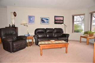 """Photo 3: 15647 94A Avenue in Surrey: Fleetwood Tynehead House for sale in """"Belair Estates"""" : MLS®# R2339822"""