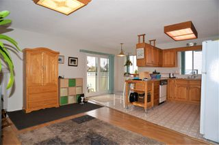 """Photo 5: 15647 94A Avenue in Surrey: Fleetwood Tynehead House for sale in """"Belair Estates"""" : MLS®# R2339822"""