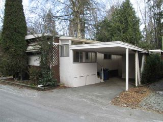 Photo 18: 50 24330 FRASER Highway in Langley: Otter District Manufactured Home for sale : MLS®# R2340623