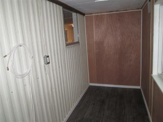 Photo 13: 50 24330 FRASER Highway in Langley: Otter District Manufactured Home for sale : MLS®# R2340623