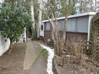 Photo 15: 50 24330 FRASER Highway in Langley: Otter District Manufactured Home for sale : MLS®# R2340623