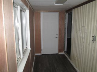 Photo 14: 50 24330 FRASER Highway in Langley: Otter District Manufactured Home for sale : MLS®# R2340623