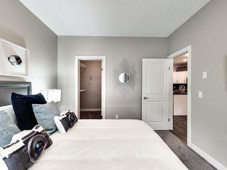 Photo 8: 106 12804 140 Avenue in Edmonton: Zone 27 Condo for sale : MLS®# E4144156