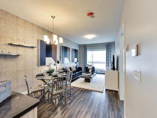 Photo 4: 106 12804 140 Avenue in Edmonton: Zone 27 Condo for sale : MLS®# E4144156