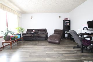 Photo 7: 131 Olmstead Road in Saskatoon: Fairhaven Residential for sale : MLS®# SK759901