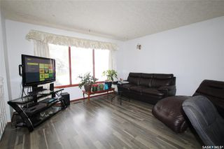 Photo 4: 131 Olmstead Road in Saskatoon: Fairhaven Residential for sale : MLS®# SK759901