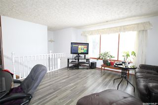 Photo 6: 131 Olmstead Road in Saskatoon: Fairhaven Residential for sale : MLS®# SK759901