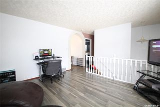 Photo 5: 131 Olmstead Road in Saskatoon: Fairhaven Residential for sale : MLS®# SK759901